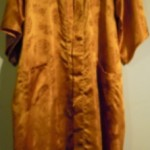 gold-robe-2-cropped-resized-2