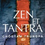 Zen et Tantra: En Francais