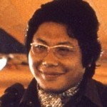 Chogyam Trungpa Legacy Project Launches Website