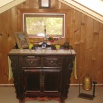 mountain_cabin_shrine