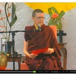 Pema Online Live Today