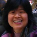 sakyong-video-captions_yeachin-tsai