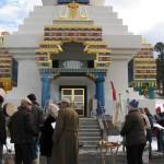 lhasang-at-stupa