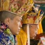 The Rinchen Terdzo Returns!
