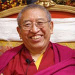 Kagyu Monlam - Special Prayers