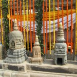 at-the-mahabodhi-temple