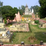 at-the-mahabodhi-temple-area