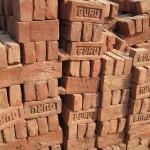 guru-bricks