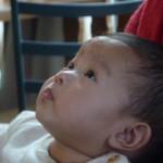 Jetsun Drukmo Turns Six Months Old