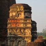 shariputra-stupa_nalanda-university