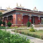 shechen-monastery