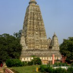 the-mahabodhi-temple