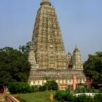 the-mahabodhi-temple