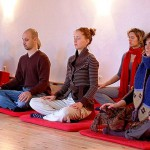 Going Dutch? Attracting Generation Y to Shambhala Programs with Youth Discount
