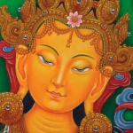 The Sacred Gift: Tradition and Modernity in the Spiritual Art of Nepal