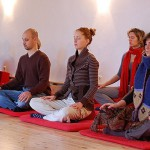 New website to support young sangha around the world
