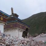hg2-collapsed-stupa