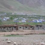 hg3-reconstruction-begins-amid-tents