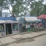 hg5-more-tent-shops-along-the-road