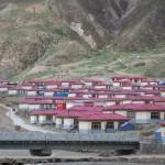 hg9-thrangu-village-rebuilt
