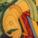 Varada, the mudra of generosity. Image courtesy of obliquepanic.no-ip.com