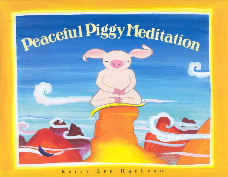 Bringing Peace Into Your Home With Family Meditation