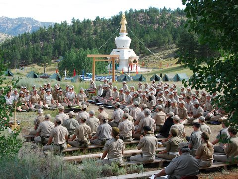 red feather lakes buddhist dating site Dating marriage friends  the shambhala mountain center offers retreats and weekend programs for the exploration of buddhist  red feather lakes,.