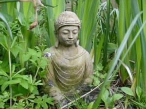 Photo from athomium.blogspot.com