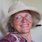 Judy Lief becomes Acharya Emeritus
