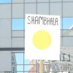 Shambhala Occupies Oakland