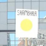 Shambhala Occupies Oakland
