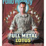 Best Buddhist Book of 2011