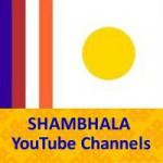Going Viral with Basic Goodness: Shambhala YouTube