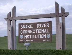 Snake River-1