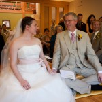 2 Windhorse Wedding
