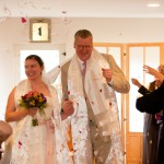 3 Windhorse Wedding