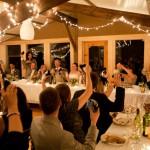 7 Windhorse Wedding