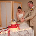 8 Windhorse Wedding