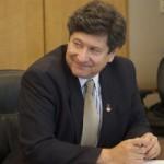 Greg Lubkin
