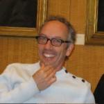 Jeff Waltcher