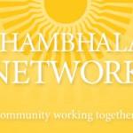 Getting IT: Shambhala Network