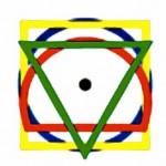 Dharma-Art-Logo