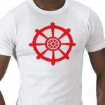 dharma_wheel_t_shirt-p235633404191618259z85di_400