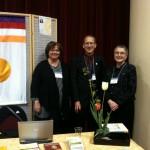Shambhala at Earth Day Summit, Madison, WI