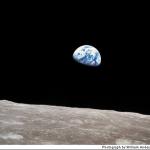 The Earth Is Always Rising In Shambhala