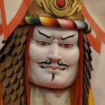 Gesar in Story and Song, part 2