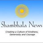 ShambhalaNews.org: Turning Outward