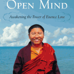 Book Review: Open Heart, Open Mind