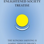 Enlightened Society Treatise