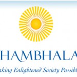Announcing the New 2.0 Shambhala Center Website System